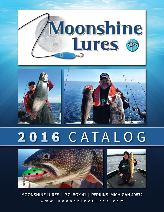 Moonshine-Lures_2016-1