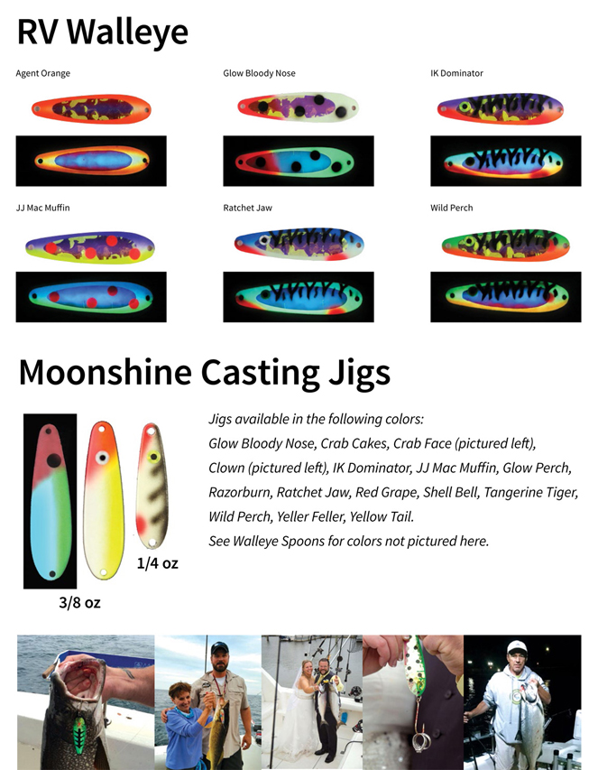 Moonshine-Lures_2016-7