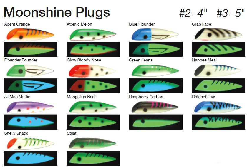 plugs-2014