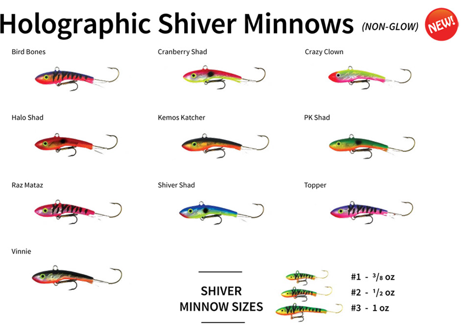 HOLOGRAPHIC-SHIVER-MINNOWS-2016